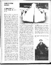 Page 51 of January 1981 issue thumbnail