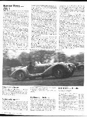 Page 78 of January 1981 issue thumbnail