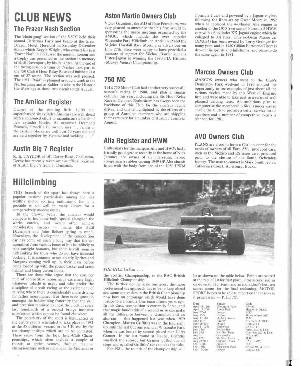 Page 38 of January 1981 archive issue thumbnail
