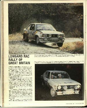 Page 67 of January 1981 archive issue thumbnail