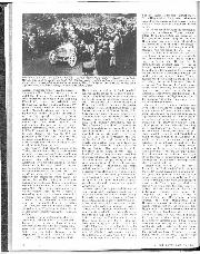 Archive issue January 1982 page 41 article thumbnail
