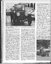 Archive issue January 1982 page 43 article thumbnail