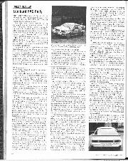 Archive issue January 1982 page 51 article thumbnail