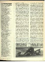 Archive issue January 1982 page 70 article thumbnail