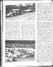 Archive issue January 1982 page 71 article thumbnail