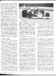 Archive issue January 1982 page 72 article thumbnail