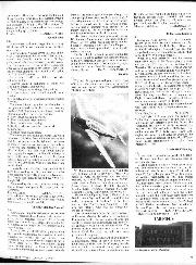 Archive issue January 1982 page 78 article thumbnail