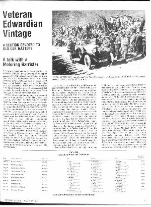 Page 38 of January 1982 archive issue thumbnail
