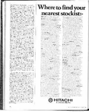 Page 47 of January 1982 archive issue thumbnail