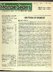 Page 23 of January 1983 issue thumbnail