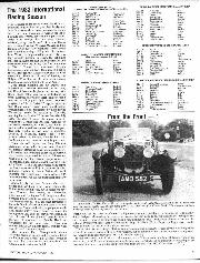 Archive issue January 1983 page 25 article thumbnail