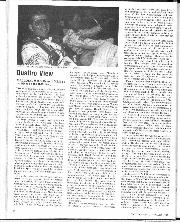 Page 29 of January 1983 issue thumbnail