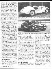 Archive issue January 1983 page 30 article thumbnail