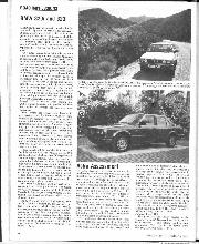 Archive issue January 1983 page 31 article thumbnail