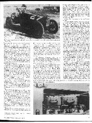 Archive issue January 1983 page 36 article thumbnail