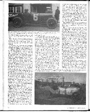 Archive issue January 1983 page 37 article thumbnail