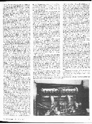 Archive issue January 1983 page 38 article thumbnail