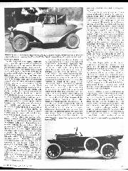 Archive issue January 1983 page 44 article thumbnail