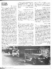 Archive issue January 1983 page 46 article thumbnail