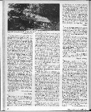 Archive issue January 1983 page 47 article thumbnail