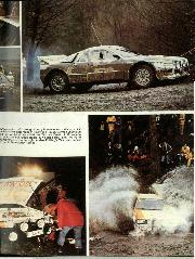 Archive issue January 1983 page 62 article thumbnail