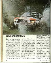 Archive issue January 1983 page 67 article thumbnail