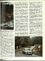 Archive issue January 1983 page 68 article thumbnail