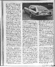 Archive issue January 1983 page 75 article thumbnail