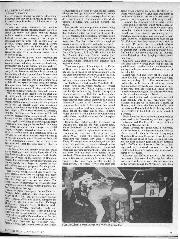 Archive issue January 1983 page 76 article thumbnail