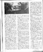 Archive issue January 1983 page 77 article thumbnail