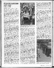 Archive issue January 1984 page 24 article thumbnail
