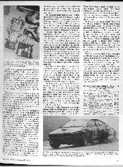 Archive issue January 1984 page 25 article thumbnail