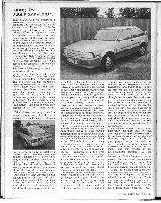 Archive issue January 1984 page 28 article thumbnail