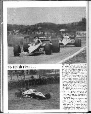 Page 39 of January 1984 issue thumbnail