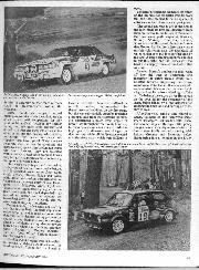 Archive issue January 1984 page 44 article thumbnail