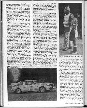 Archive issue January 1984 page 45 article thumbnail