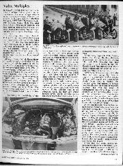 Page 46 of January 1984 issue thumbnail