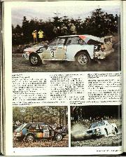 Archive issue January 1984 page 57 article thumbnail