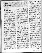 Archive issue January 1984 page 67 article thumbnail