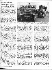 Archive issue January 1984 page 70 article thumbnail