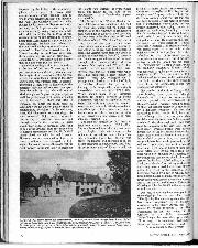 Archive issue January 1984 page 71 article thumbnail
