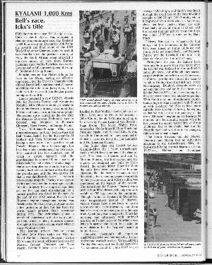 Page 24 of January 1984 archive issue thumbnail