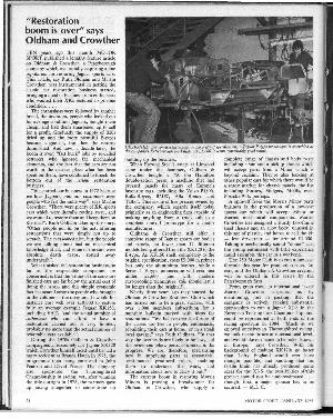 Page 26 of January 1984 archive issue thumbnail