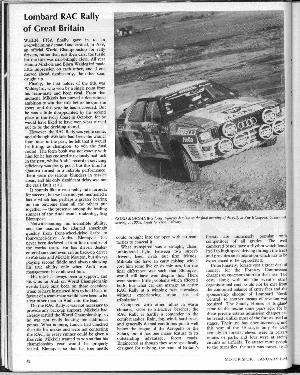 Page 43 of January 1984 archive issue thumbnail