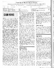 Archive issue January 1985 page 20 article thumbnail