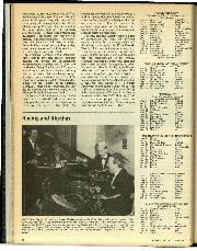 Archive issue January 1985 page 25 article thumbnail