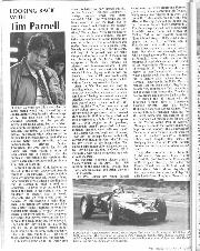 Archive issue January 1985 page 27 article thumbnail