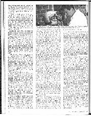Archive issue January 1985 page 29 article thumbnail