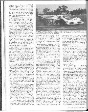 Archive issue January 1985 page 31 article thumbnail