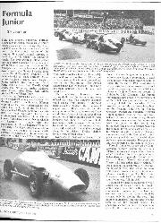 Archive issue January 1985 page 34 article thumbnail